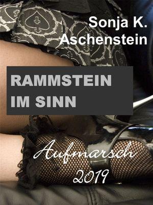 Rammstein im Sinn