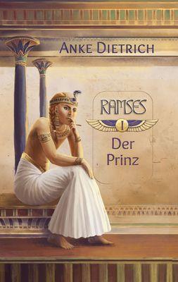 Ramses - Der Prinz -