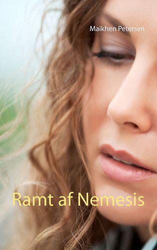 Ramt af Nemesis