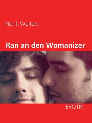Ran an den Womanizer