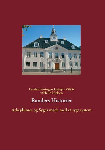 Randers Historier