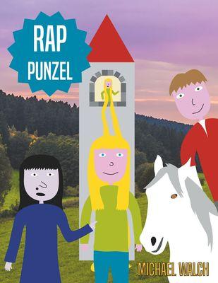 Rap-Punzel