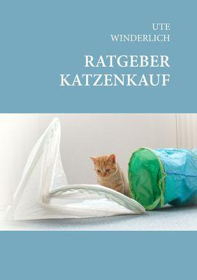 Ratgeber Katzenkauf
