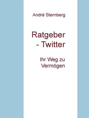 Ratgeber - Twitter
