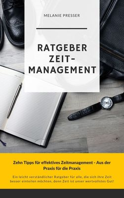 Ratgeber Zeitmanagement