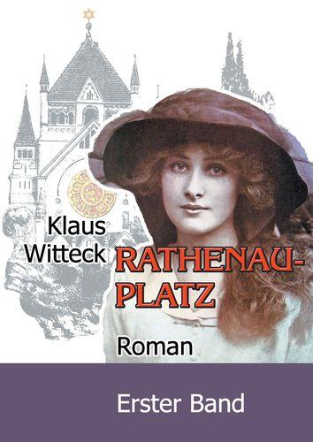 Rathenauplatz 1