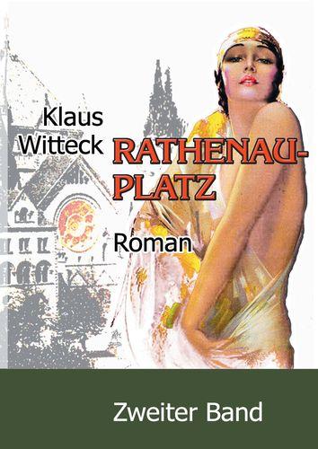 Rathenauplatz 2