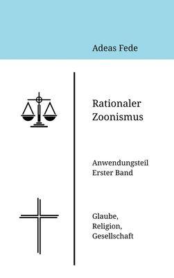 Rationaler Zoonismus