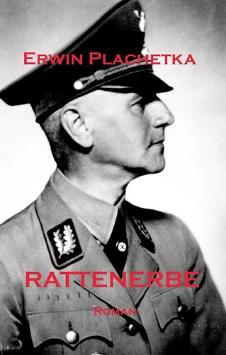 Rattenerbe