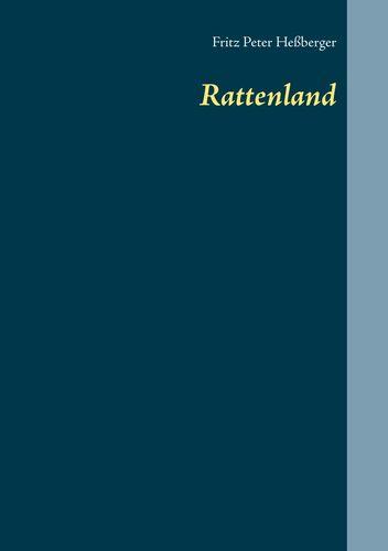 Rattenland