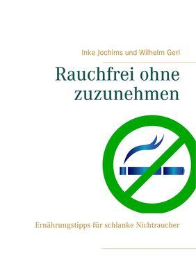 Rauchfrei ohne zuzunehmen