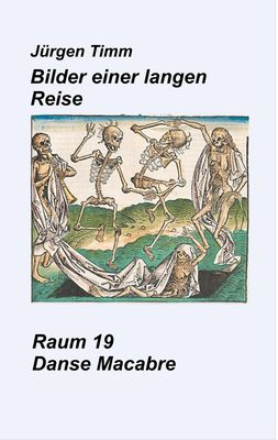 Raum 19 Danse Macabre