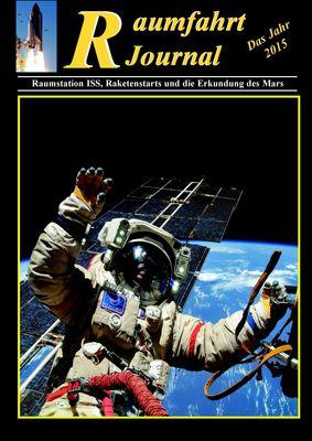 Raumfahrt Journal