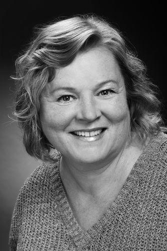 Rauni Anita Martikainen