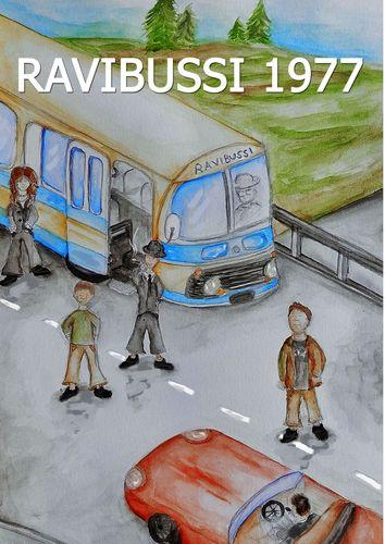 Ravibussi 1977