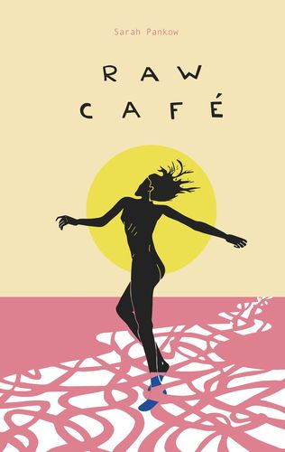 Raw Café