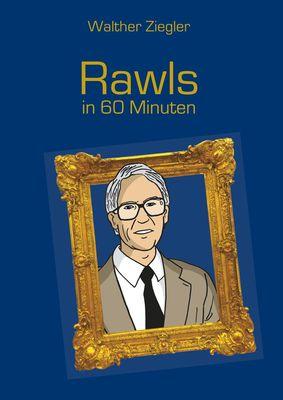 Rawls in 60 Minuten
