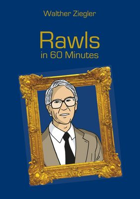 Rawls in 60 Minutes
