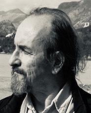 Raymond Zoller