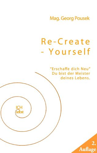 Re-create-yourself