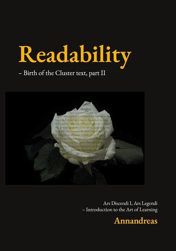 Readability (2/2)