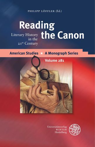 Reading the Canon