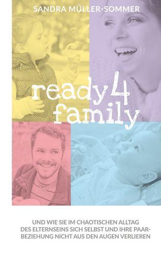 ready4family