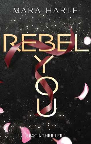 REBEL YOU