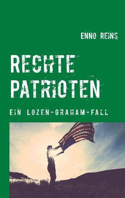 Rechte Patrioten