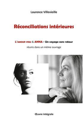 Réconciliations intérieures