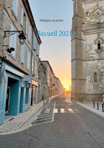 Recueil 2021