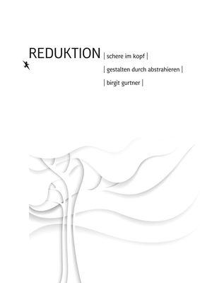 Reduktion