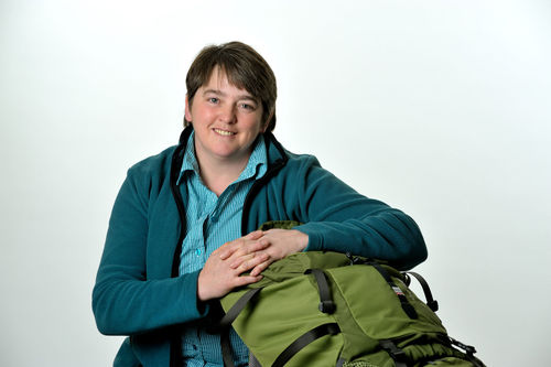 Regina Haumaier
