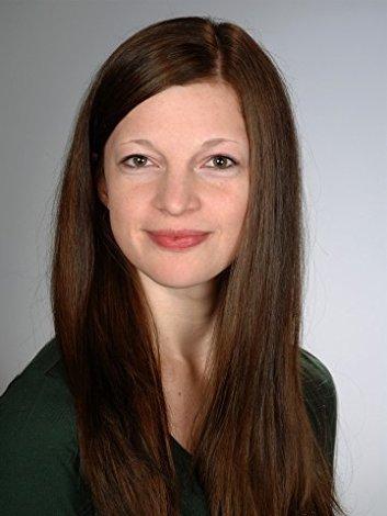 Regina Tödter