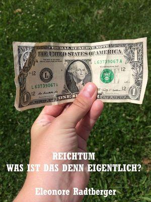 Reichtum - Was ist das denn eigentlich?