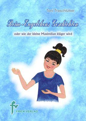 Reim-Engelchens Geschichten