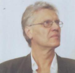 Reimund Kube