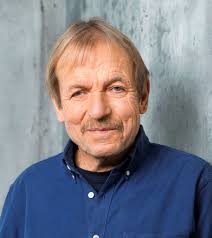 Reinhard Gobrecht
