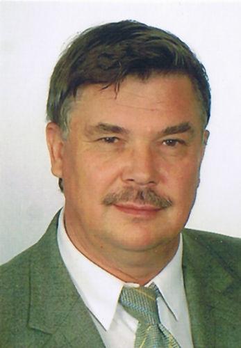 Reinhard Köpping