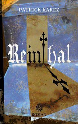 Reinthal
