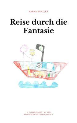 Reise durch die Fantasie