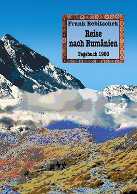 Reise nach Rumänien