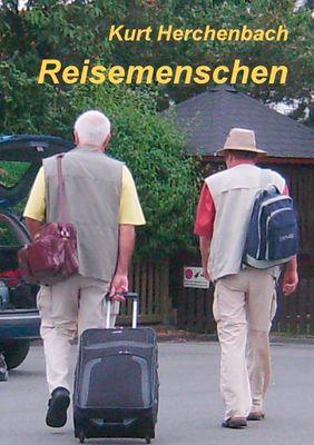 Reisemenschen