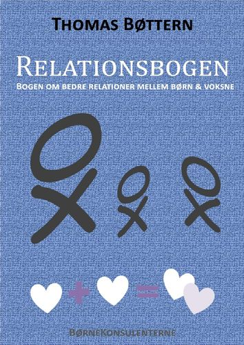 Relationsbogen