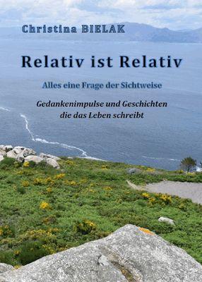 Relativ ist Relativ