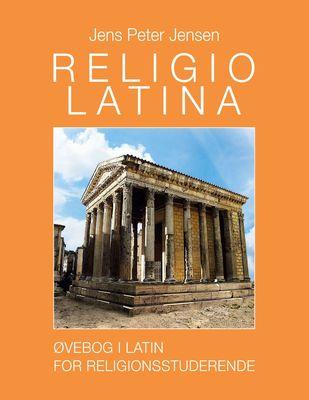 Religio Latina