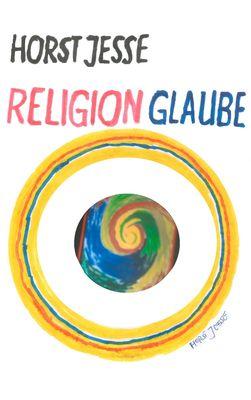 Religion & Glaube