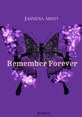 Remember Forever