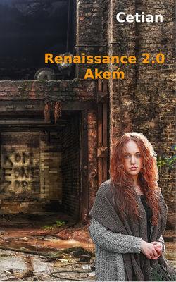 Renaissance 2.0