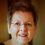 Renate Reinbold
